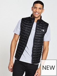 the-north-face-the-north-face-thermoball-vest