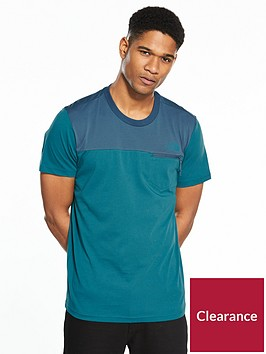 the-north-face-z-pocket-short-sleeve-t-shirt