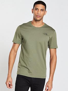 the-north-face-short-sleeve-red-box-t-shirt