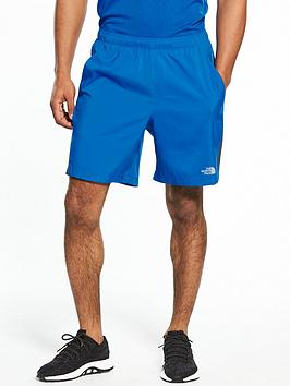 the-north-face-mountain-athletic-reactor-shorts