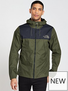 the-north-face-the-north-face-1990-mountain-q-jacket