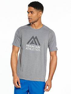 the-north-face-mountain-athletic-wicker-graphic-crew-t-shirt