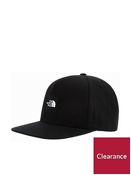 the-north-face-street-ball-cap