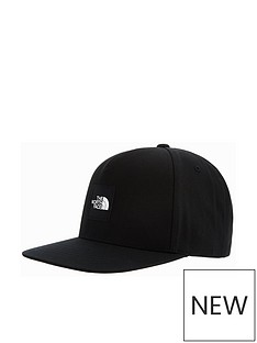 the-north-face-the-north-face-street-ball-cap