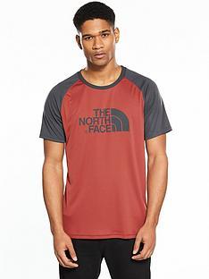 the-north-face-short-sleeve-raglan-t-shirt