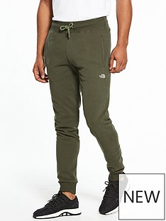 the-north-face-nse-light-pant