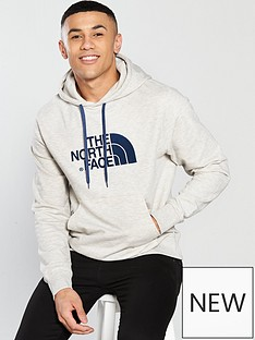 the-north-face-the-north-face-light-drew-peak-pullover-hoodie