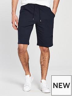the-north-face-fleece-shorts
