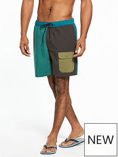 the-north-face-seaglass-flashdry-short