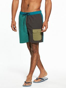 the-north-face-seaglass-flashdry-shorts