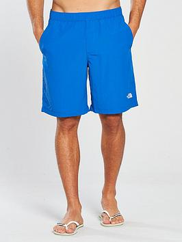 the-north-face-class-v-water-shorts