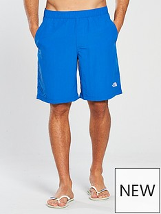 the-north-face-the-north-face-class-v-water-short
