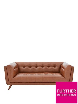 ideal-home-society-3-seater-premium-leather-sofa