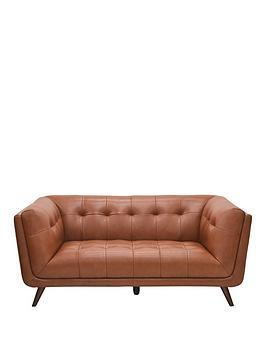 ideal-home-society-2-seaternbsppremium-leather-sofa