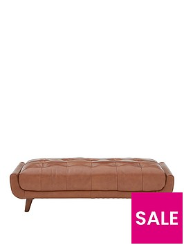ideal-home-society-footstool