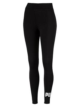 puma-essentials-no1-leggings-blacknbsp