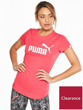puma-essentials-no1-tee-coralnbsp