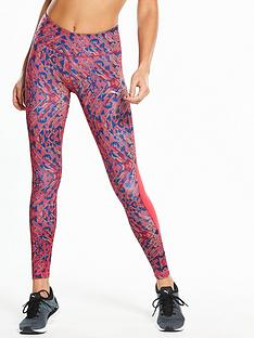 puma-all-eyes-on-me-mesh-print-tight-coralnbsp