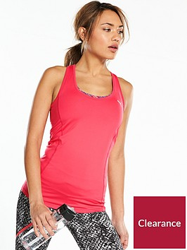 puma-essential-layer-tank-coralnbsp