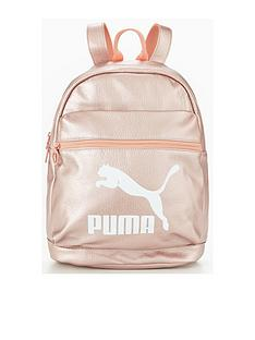 puma-prime-metallic-backpack