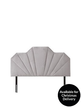 deco-headboard-king