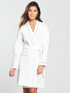 v-by-very-summer-waffle-robe