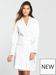 v-by-very-summer-waffle-robe