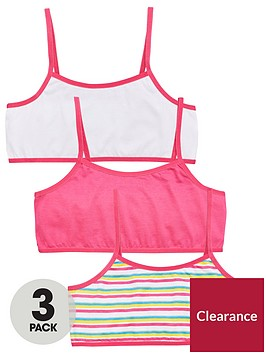 v-by-very-3-pack-bright-crop-tops