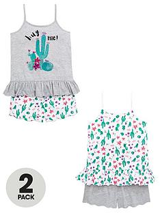 v-by-very-2-pk-cactus-frill-pj-set