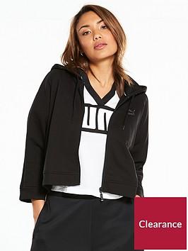 puma-classics-structured-t7-full-zip-hoodie