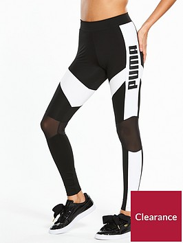 puma-archive-t7-legging-blacknbsp
