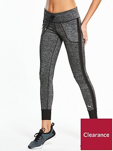 puma-explosive-heather-78-tights-blacknbsp