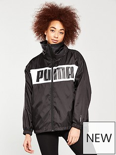 puma-urban-sports-windbreaker-black