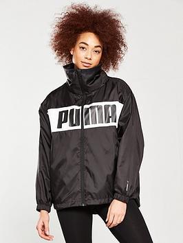 puma-urban-sports-windbreaker-black