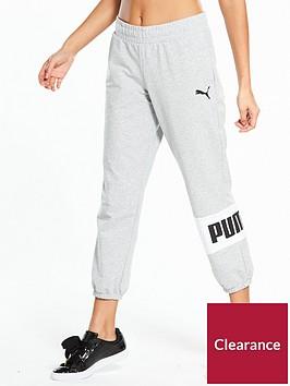 puma-urban-sports-sweat-pants