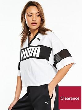 puma-urban-sports-cropped-tee-whitenbsp