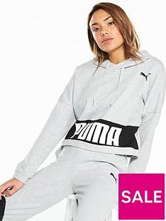 puma-urban-sports-cropped-hoodienbsp