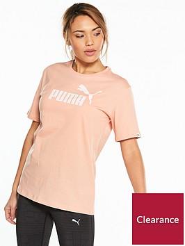 puma-essentials-no1-boyfriend-tee-peachnbsp