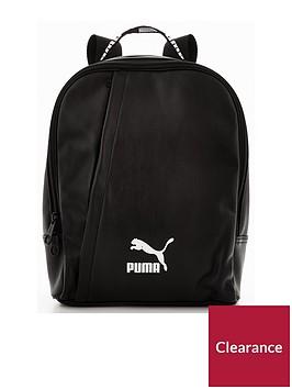 puma-prime-icon-bag-black
