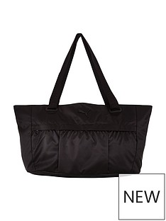puma-workout-bag-blacknbsp