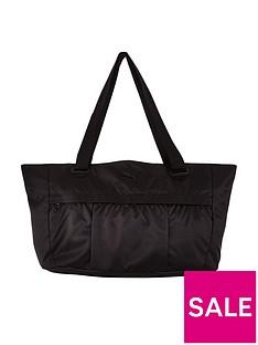 puma-workout-bag-blacknbsp