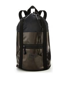 puma-en-pointe-bucket-bag-blacknbsp