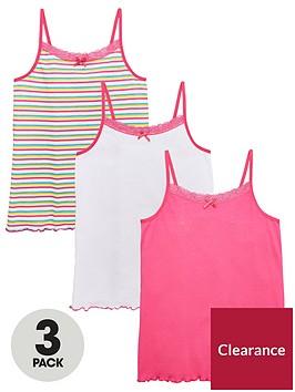 v-by-very-girls-3-pack-bright-stripe-vest-tops-multi