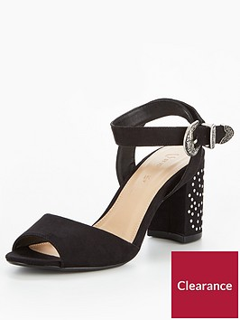 v-by-very-roxy-western-studded-block-heel-sandal-black