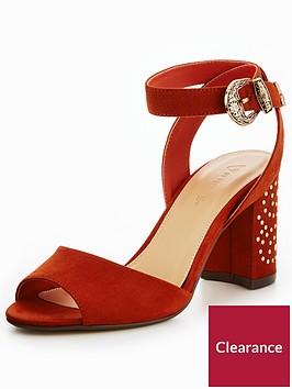 v-by-very-roxy-western-studded-block-heel-sandal-tan