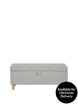 ideal-home-harmony-blanket-box