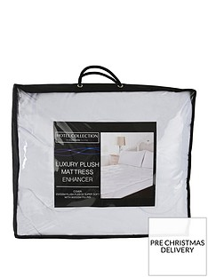 hotel-collection-luxury-4-cm-plush-like-down-mattress-topper