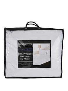 ideal-home-luxury-like-down-4-cm-mattress-topper