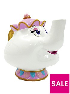 disney-beauty-and-the-beast-disney-mrs-potts-money-bank