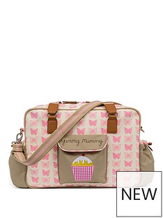 pink-lining-yummy-mummy-changing-bag-pink-butterfllies
